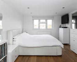 Modern Guest Bed Modern Guest Bedroom Decorating Ideas Best Also Incredible  Bed Concept With Single And