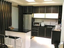 Novel Modern Kitchen Cabinets Designs Latest  Kitchen  700x525 Modern Kitchen Cabinets Design 2013