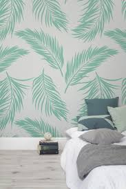 Science Wallpaper Bedroom 17 Best Ideas About Wallpaper Designs On Pinterest Wallpaper