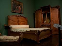 antique art deco bedroom furniture. Art Deco Bedroom Furniture New Antique Fresh