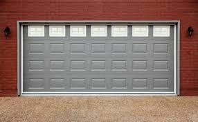 Garage Door garage door repair woodland hills images : Service Locations - Garage Door, Gate Installation