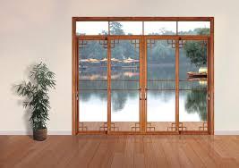 Decorating door types pics : Types Of Sliding Glass Door Stops • Sliding Doors Ideas