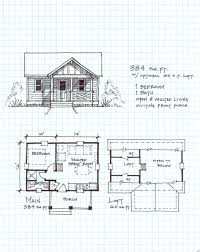 Small Garden Shed PlansMicro Cottage Plans