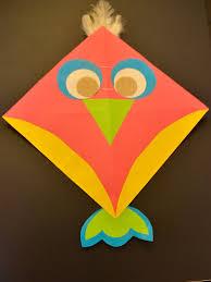 How To Make Designer Kite 24 Unique Diys To Make A Kite Guide Patterns