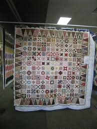 Michigan in Stitches Quilt Show - Modern Sunbonnet Sue's Musings & ... Mid-Michigan Quilters' Guild Michigan in Stitches show. Quilts shows  are such an inspiration, so Sue thought she would share pictures of her fav  quilts ... Adamdwight.com