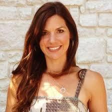 Vicki Shapiro (vickishapiro) - Profile | Pinterest