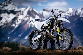 motorcycle trials enduro news motocross and trials bikes for sale