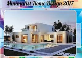 Small Picture Minimalist Home Design 2017 Android Apps on Google Play