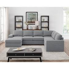 collins sofa sectionals with reversible