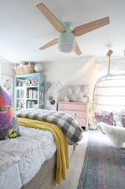 bedroom bedroom ceiling lighting ideas choosing. Home Interior: Exclusive Modern Bedroom Ceiling Fans Cool Ideas Image Of With Lights From Lighting Choosing