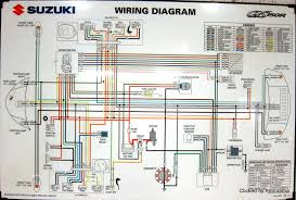 suzuki x4 125 motorcycle wiring diagram diagrams electrical splendid motorcycle wiring diagram with toggle switch best suzuki motorcycle wiring diagram ts125 on beautiful
