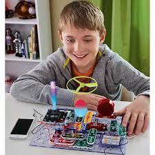 Snap Circuits Light Snap Circuits Light Mindware Com Wish List Snap
