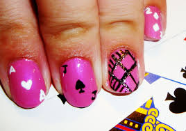 Manicure It - Page 61 of 179 - Nail art photos for the perfect ...