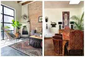 interior design styles 101 the