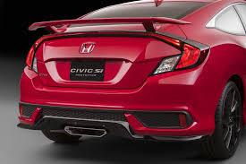 2018 honda lease deals. fine deals full size of honda2016 crv lease s2000 honda 2016 2017 model car  large  on 2018 honda lease deals o