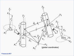 Leviton single pole lighted switch wiring diagram three way switch wiring diagram for decora at