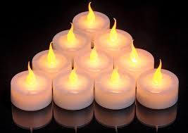 do it yourself led lighting. Make Your Own Do It Yourself LED Tealight Candle In 7 Easy Strategies Led Lighting