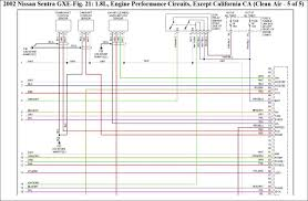 2002 nissan sentra stereo wiring diagram new nissan maxima wiring 2002 nissan sentra wiring diagram 2002 nissan sentra stereo wiring diagram new nissan maxima wiring diagram car intake manifold in altima 2003 bose