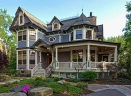 tiny house victorian style new victorian house exterior colour schemes and styles