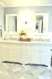bathroom double vanity. Beautiful Vanity Bathroom Vanities With Double Sinks  Sink Vanity Clearance Regarding Intended Bathroom Double Vanity O