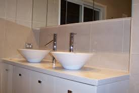 Bathroom Renovators Stunning Home Renovations Bathrooms Kitchens And More RA Paul