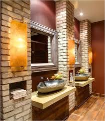 Southwest Bathroom Decor Southwestern Bathroom Design Ideas Pictures Remodel Decor With