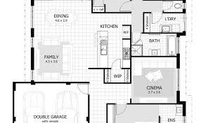 prevnav nextnav bedroom house plan double garage plans south africa arts