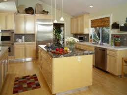 Kitchen Islands Layout Kitchen Design Amazing Kitchen Island Design Stunning Designer