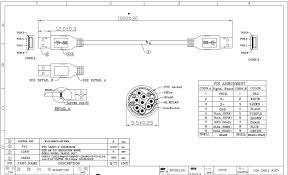 usb wiring diagrams usb image wiring diagram usb otg cable circuit diagram wiring diagram and schematic on usb wiring diagrams
