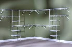closet maid wire shelving home depot wire shelving for closets home depot wire shelving closetmaid wire