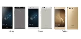 Huawei P9 Color ...  Homeshopping.pk