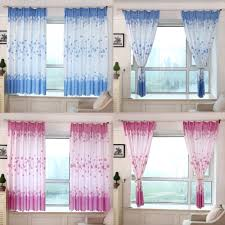 Living Room Blinds And Curtains Contemporary Window Treatments For Living Room Magnificent Room
