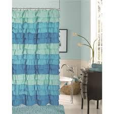 cws pelaw antique armoires. Purple Ruffle Shower Curtains. Dainty Home Venscbl $36.00 Curtains F Cws Pelaw Antique Armoires