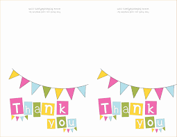 Free Printable Thank You Postcards Printable Thankou Card Template Cards For Kids Classroom