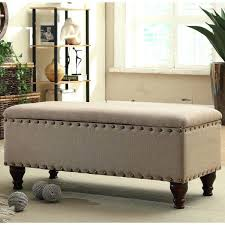 end of bed storage bench ikea. Full Image For Foot Of Bed Storage Bench Ikea The 25 Best Ideas End