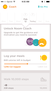 The Best Calorie Counter Apps Live Science