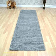 target indoor outdoor rugs target indoor outdoor rugs awesome kitchen rug runners tar for home design