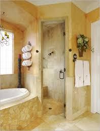 Bathroom Towel Storage Ideas  Bathroom Cool Small Bathroom - Bathroom towel design