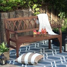 trees and trends furniture. Trees And Trends Patio Furniture Benches Cushions