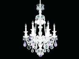 medium size of chandelier light lift kit aladdin installation motorised motorized motor home improvement winsome l