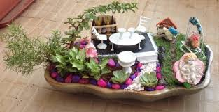 fairy garden items. Plain Fairy Miniature Fairy Garden Items Inside T