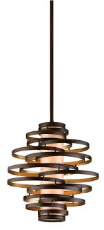 best  contemporary pendant lights ideas on pinterest  bathroom
