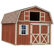 Small Picture Tips Prefab Garage Kits Home Depot Garage Kits Home Depot