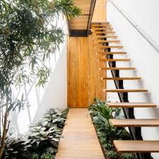 Small Picture Garden architecture and design Dezeen