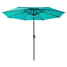 Cheap Umbrella Lights Cheap Market Umbrella Lights Find Market Umbrella Lights