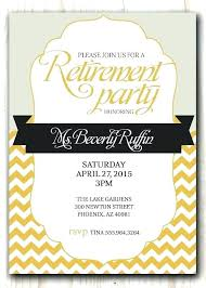 dinner invitations templates free lunch invitation templates retirement party invitations templates