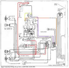 engine under hood wiring diagram for chevy truck photo by engine under hood wiring diagram for 67 72 chevy truck