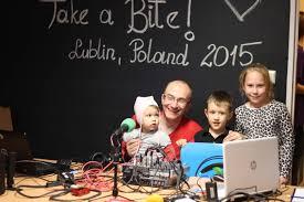 richard dman nadawa program na ywo z naszego centrum posted by centrum helen doron lublin b322o324skiego on 26 pa378dziernik 2015