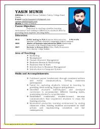 Make Free Online Resume Awesome Free Online Resume Good Resumes 50