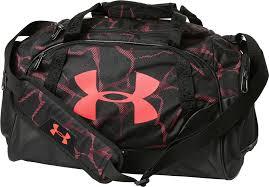 under armour gym bag. under armour undeniable 3.0 xs duffle bag gym